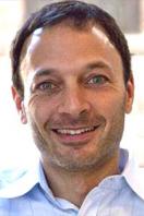 David-Goldberg